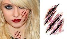 Fake Blood Halloween Costume Costume Face Blood Ebay