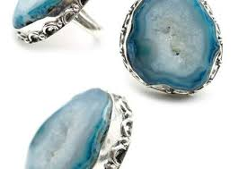 silver holloware gifts 6 silver gift ideas that she will never forget what is the