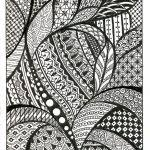 cool patterns and designs to draw 25 unique patterns to draw ideas