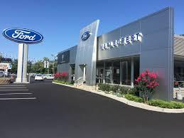 dealership usa ford dealership near me f2f used auto parts