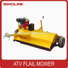 13hp atv mower for sale 13hp atv mower for sale suppliers and