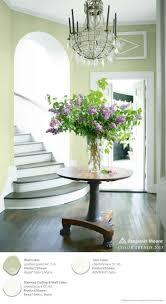 314 best green interiors images on pinterest home bathroom