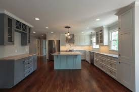 Pricing Kitchen Cabinets Kitchen Remodel Cost Estimator U2013 Kitchen Cabinets Idea Not Until
