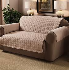 Sofa Cushion Cover Designs Sofa Cushion Covers Lowes Replacement Tcushion Sofa Slipcover