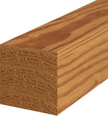 new standards for pressure treated lumber at home depot the home