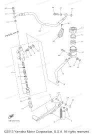 case 1845c skid steer wiring diagram wiring diagrams