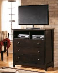 b20839 in by ashley furniture in hazelwood mo media chest