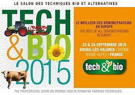 chambre d agriculture 08 mag agri n 58