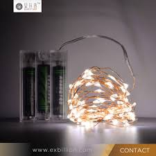 battery operated led string lights waterproof battery operated 10m 100leds led string lights 8 lighting model
