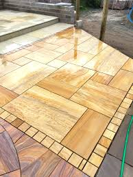 Patio Stone Flooring Ideas by Patio Ideas Patio Tiles Ideas Patio Stone Tile Ideas Patio Floor