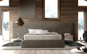 full size storage headboard full bed headboard with storage headboards ideas without ikea