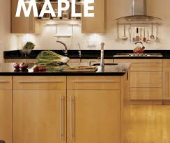 white washed maple kitchen cabinets maple mod cabinetry modern maple kitchen cabinets