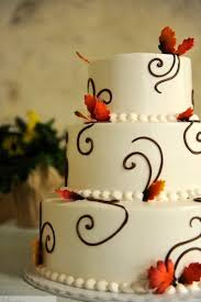 wedding cakes t u0026c bakery