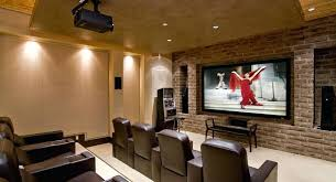 livingroom theaters living room home theater djkrazy