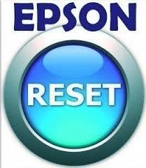 reset manual tx121 reset epson t22 tx120 tx 121 tx130 me320 fin de almohadillas bs