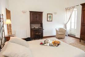 chambre d hote pigna corse hotel palazzu pigna corsica reviews photos price comparison
