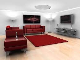home design the most awesome and gorgeous modern house floor