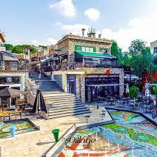 now open beirut city centre mall elie chahine 68 best lebanon hot spots images on pinterest hot spots lebanon