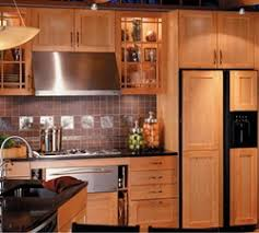 Design Your Own House Online Free High Resolution Image Small Design Kitchen Designing A Online Room