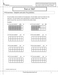 divisibility rules worksheets 5th grade factors and math for kids