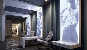 tech office design best chicago tech offices top spaces designed by chi firms