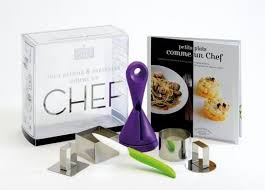 marabout cote cuisine com marabout côté cuisine lance culinaire 10 coffrets à gagner