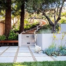 Steep Sloped Backyard Ideas Side Yard Landscaping Ideas Steep Hillside Erosion Control The