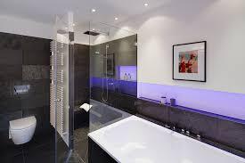badezimmer ausstellung düsseldorf moderne häuser mit gemütlicher innenarchitektur ehrfürchtiges