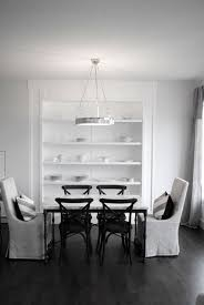 Cafe Dining Table And Chairs Restoration Hardware Dining Chairs Transitional Dining Room