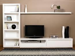 tv stand modern tv stand charming best 25 kitchen tv ideas on