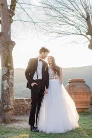 gipsy brautkleid felicita design wedding brautmoden brautkleider