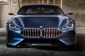 bmw future car analysis current and future bmw cars automotive industry
