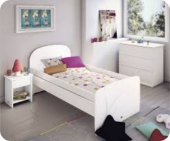 chambre enfant blanc collection enfant luen blanche mobilier made in