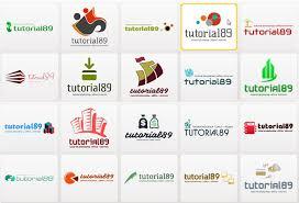 membuat logo kelas dengan photoshop cara membuat logo keren secara online gratis tutorial89