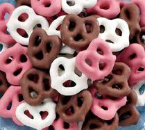 pink and brown baby shower baby coooookies baby shower ideas babies baby