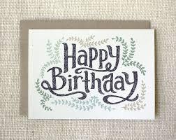 pretty birthday cards lilbibby com