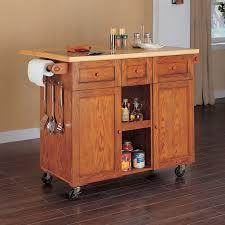 lowes medium oak kitchen cabinets powell 48 38 in l x 22 13 in w x 36 5 in h medium oak