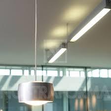 oligo grace pendant lamp not height adjustable modern and