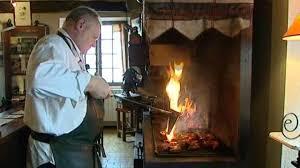 comment cuisiner des palombes chasser la palombe c est aussi savoir la cuisiner 3
