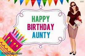 modern aunt birthday cards wallpaper best birthday quotes