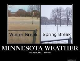 Minnesota travel sayings images 537 best minnesota images minnesota humor jpg