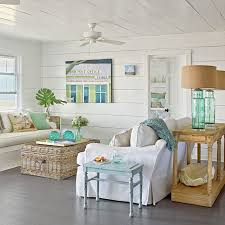 Coastal Living Room Ideas 48 Living Rooms With Coastal Style Coastal Living Rooms And Room