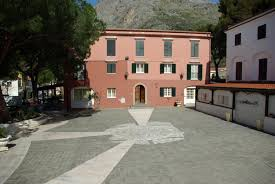 apartment for sale maratea of 80 square meters in the center of