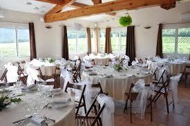 lieu pour mariage lieu de réception pour votre mariage
