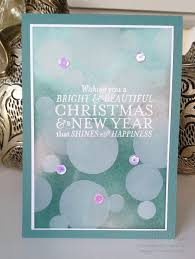 Paper Craft Christmas Cards - 158 best bokeh background technique images on pinterest bokeh