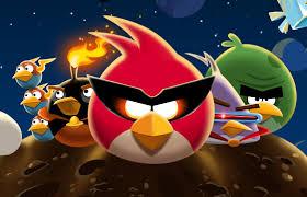 angry birds cartoon angry birds cartoons angry birds animation