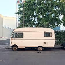 opel blitz camper adventuremobile campvibes mercedes van on instagram