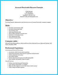 Sample Resume Online by Exciting Interpersonal Skills Resume Example 38 In Create A Resume