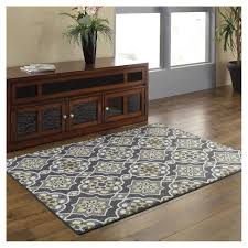 accent rug maples rugs rowena accent rug target