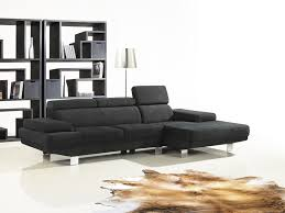 Apartment Sized Sofas by Apartment Size Sofa Promotion Shop For Promotional Apartment Size